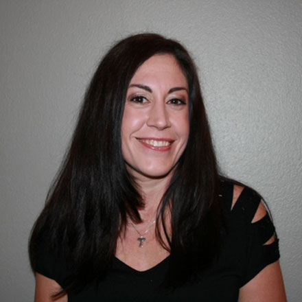 Colleen Quinn - House Manager at Windhaven House sober living for women in dallas, texas - extended care services - transitional living