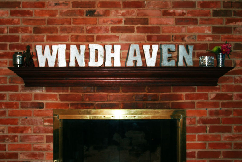 Windhaven House - Addiction recovery programs for women - best sober living in dallas