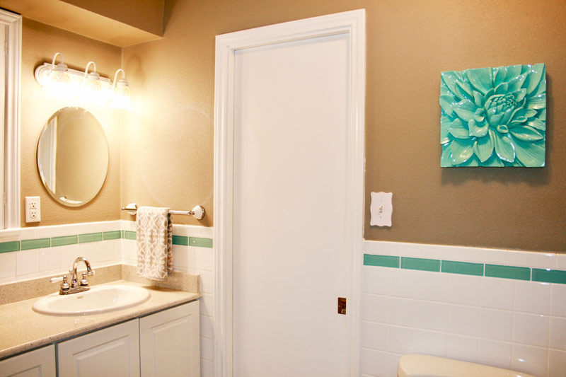 Windhaven House - dallas sober living for women - extended care program - sober living homes